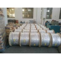 Quality Solar photovoltaic cable More PV Solar Cable(TUV SUD) for sale