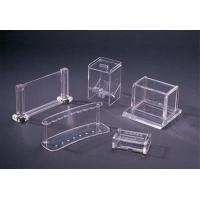 Quality Transparent Varies Designs Custom Acrylic Display Case for sale