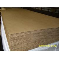Press paper/Board is made of 100% superior sulfate insulating wood pulp.