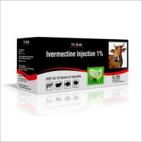 Quality Ivermectin Injection for sale
