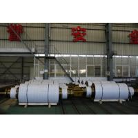 Buy cheap Casting roll from Wholesalers