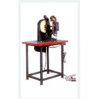 Buy cheap TC-106SE Mine Riveting Machine from Wholesalers