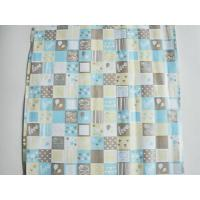 Quality Plaid gift wrapping for sale