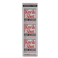 Quality Kwik-Shot Soot Stopper for sale