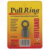 Quality Pull Ring, Professional for sale