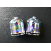 Buy cheap Inside coating of perfume bottle-narrow mouth from Wholesalers