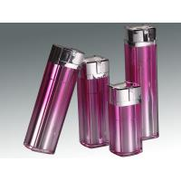 Buy cheap Acrylic Airless bottle, 15ml-30ml-40ml-50ml,PMMA from Wholesalers