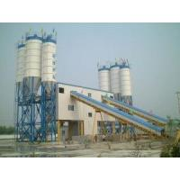 china Bitumen Storage Tank and Asphalt Storage Tank for Road Construction Made in China