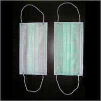 Quality Non-Woven Face Mask for sale