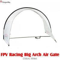 Buy cheap MultiRotors Product Code:DS-FPV-GATE-ARCH-W from wholesalers