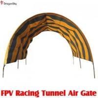 Buy cheap MultiRotors Product Code:DS-FPV-GATE-TUNNEL from wholesalers