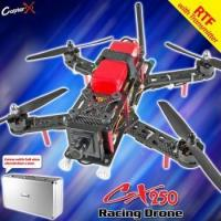 Buy cheap MultiRotors Product Code:CX250-RD-RTF-ACASE from wholesalers