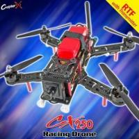 Buy cheap MultiRotors Product Code:CX250-RD-RTF from wholesalers