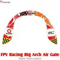 Buy cheap MultiRotors Product Code:DS-FPV-GATE-ARCH-RHYTHM from wholesalers