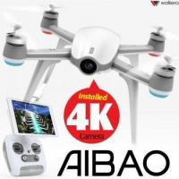 Quality MultiRotors Product Code:WALKERA-AIBAO-W for sale