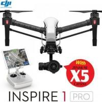Quality MultiRotors Product Code:DJI-INSPIRE1-PRO for sale