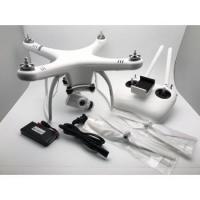 Quality MultiRotors Product Code:UPAIR-CHASE-UPGRADED-APP-2.7K for sale