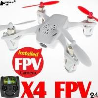 Quality MultiRotors Product Code:HS-H107D-W-M1- for sale