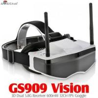 Quality MultiRotors Product Code:BOSCAM-GS909 for sale