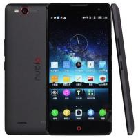 "Quality ZTE Nubia Z7 Max 4G LTE Cell Phone Snapdragon 801 Quad Core 2.5GHz 2GB RAM 32GB ROM 5.5""[sn-778] for sale"