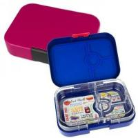 Quality Yumbox Lunchbox Panino (4-section) for sale