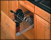 Buy cheap Cookware, Dinnerware & Condiment Organizers from Wholesalers