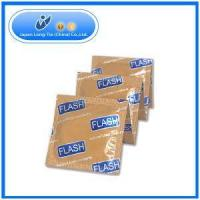 Quality New Designed Best Dotted Condom for sale