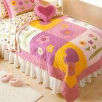Buy cheap HUONG QUE Sell Patchwork Quilt from Wholesalers