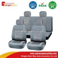 Auto Rear Seat Covers