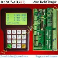 Quality RZNC Controller Products RZNC-ATC(8T) for sale