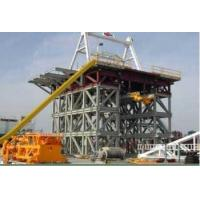 Buy cheap Substructure from wholesalers
