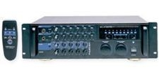 Buy Video RF Modulator - Channel 3/4 selectable at wholesale prices