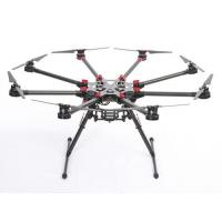 Buy DJI - S1000 for use with most DSLR Cameras at wholesale prices