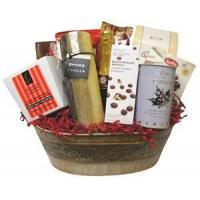 China Gift Baskets With Sympathy on sale