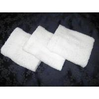 Quality Waterless Products Terry Cloth Towels for sale