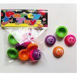 Quality bouncing balls game free Pop Bouncing Ball for sale