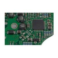 Buy cheap High Quality Custom Quick Turn Fast 4 Layer Pcb Board Making Price from wholesalers
