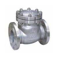 check valve for basement floor drain compressors category check valve