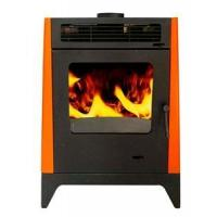 Quality Small Wood Burning Stove for sale