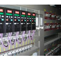 Buy cheap Food production line from Wholesalers