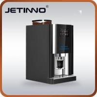 Buy cheap Automatic Espresso Coffee Maker Machine Fresh Brew Tea Machine from wholesalers
