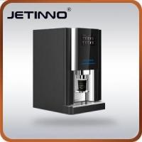 Buy cheap Fully Automatic Instant Coffee Machine Coffee Makers With Coin Operator from wholesalers