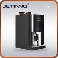 Buy cheap Professional Fully Automatic Espresso Coffee Machine Maker With Grinder from wholesalers