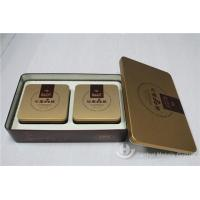 High Quality Tin Food Cans