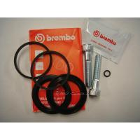 Quality brake Brembo caliper seal kit for F09 caliper, rear SP1000 for sale