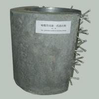 Quality Kiln outlet for sale