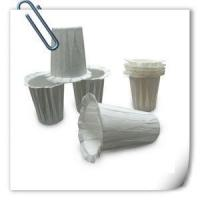 k cup filter paper