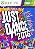 Quality Just Dance 2016 - Xbox 360 for sale