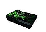 Buy Razer Atrox Arcade Stick and Gaming Controller Designed for Xbox One at wholesale prices
