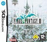 Buy cheap Final Fantasy III from wholesalers